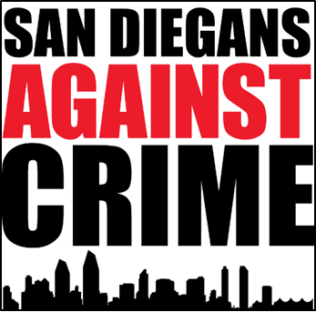 San Diegans Against Crime