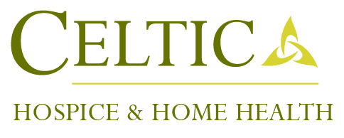 Celtic Hospice & Home Health
