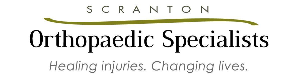 Scranton Orthopaedic Specialists