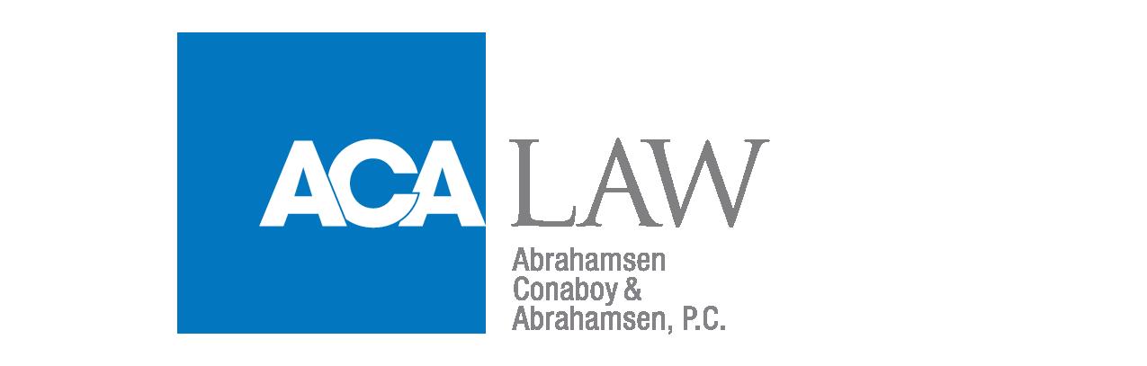 ACA Law