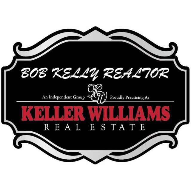Bob Kelly Realtor