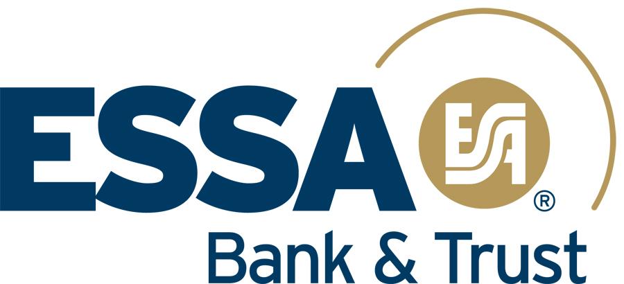 ESSA Bank & Trust