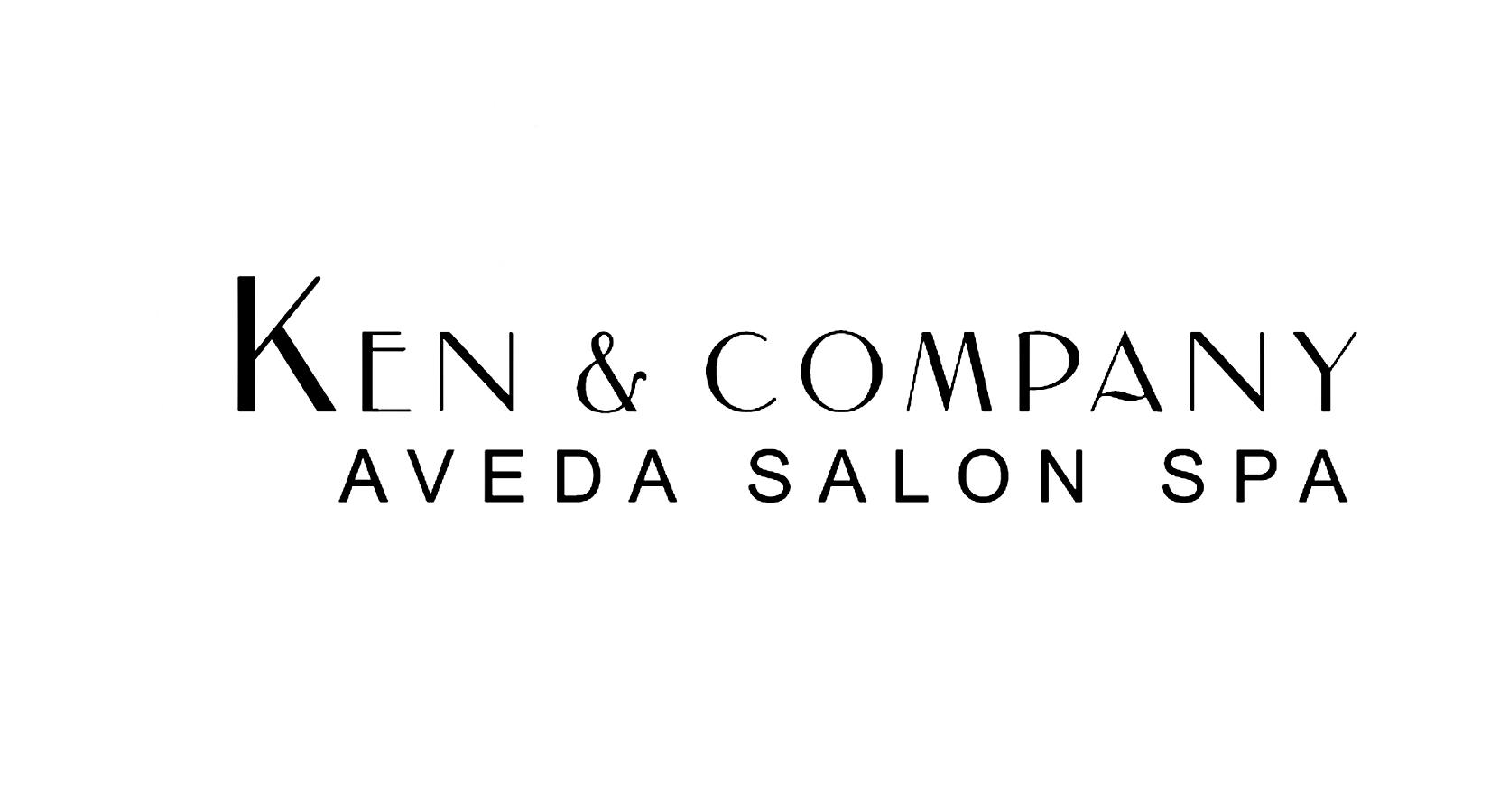 Ken & Company