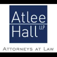 Atlee Hall