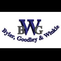 Byler, Goodley & Winkle
