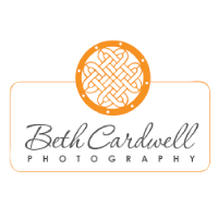 Beth Cardwell Photography