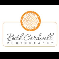 Beth Cardwell Photography