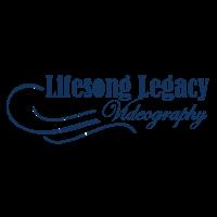 LifeSong Legacy Videography