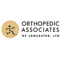 Orthopedic Asscociates of Lancaster