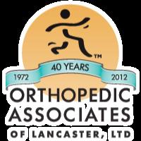 Orthopedic Asscociates of Lancaster