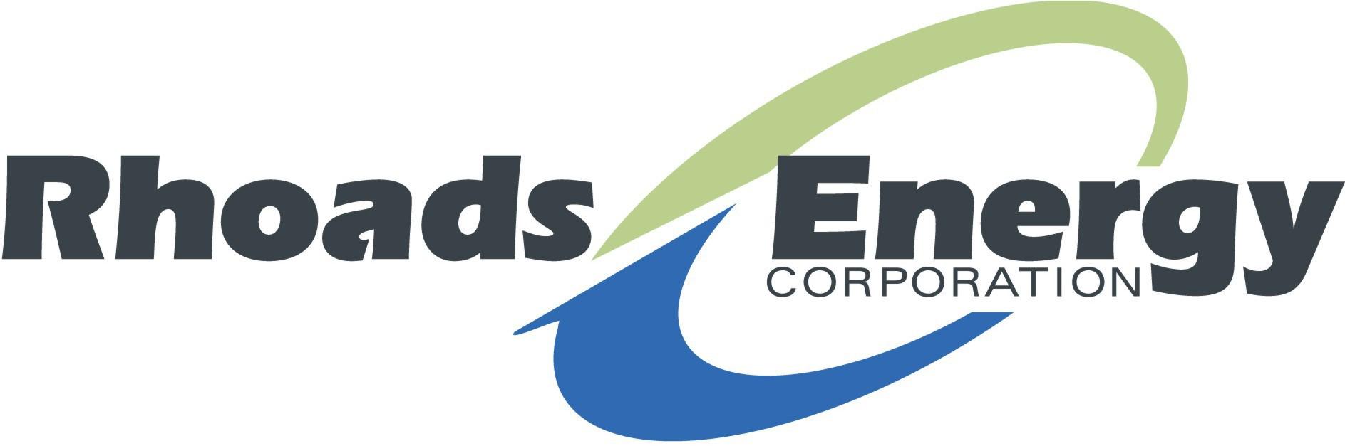 Rhodes Energy