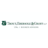 Trout, Ebersole & Groff